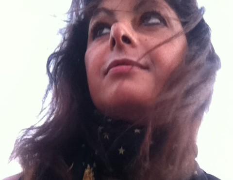 Fabiana Carucci