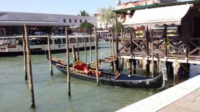 Un soggiorno classico che non delude mai: Venezia… con uno sguardo al calendario del Teatro La Fenice